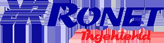 Grupo Ronet S.A.
