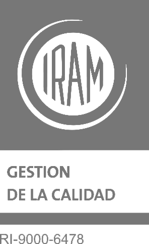 iram-grey